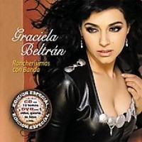 Purchase Graciela Beltran - Rancherisimas Con Banda