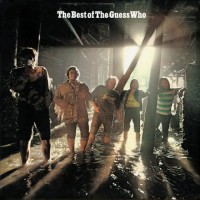 Purchase The Guess Who - Best Of