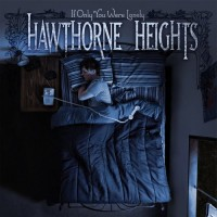 Purchase Hawthorne Heights - If Only You Were Lonely