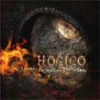 Purchase Hocico - A Traves De Mundos Que Arden
