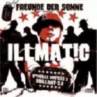 Purchase Illmatic - Officillz Bootleg 2 - Brillant 2.0