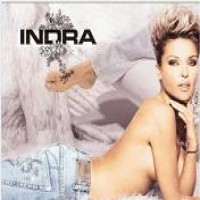 Purchase Indra - Indra