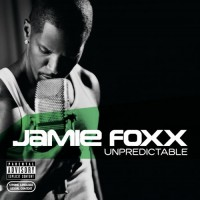 Purchase Jamie Foxx - Unpredictable