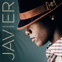 Purchase Javier - Left Of Center
