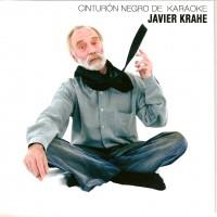 Purchase Javier Krahe - Cinturon Negro De Karaoke