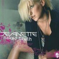 Purchase Jeanette - Naked Truth (Limited Deluxe Edition)