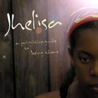Purchase Jhelisa - A Primitive Guide To Being There