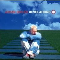 Purchase Johan Gielen - Revelations (Cd 1)