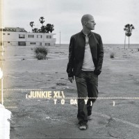 Purchase Junkie XL - Today