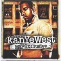 Purchase Kanye West - Best Of Kanye West