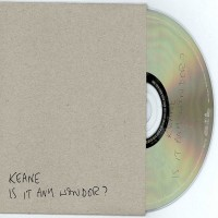 Purchase Keane - Is It Any Wonder? (Single)