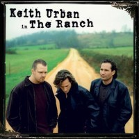 Purchase Keith Urban - In The Ranch