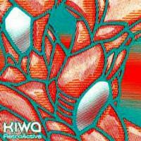 Purchase Kiwa - RetroActive