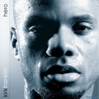 Purchase Kirk Franklin - Hero