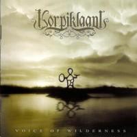 Purchase Korpiklaani - Voice Of Wilderness