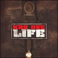 Purchase Krs One - Life