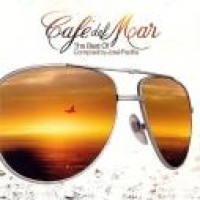 Purchase La Caina - Cafe Del Mar: Vue Mer