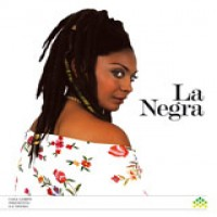 Purchase La Negra - La Negra