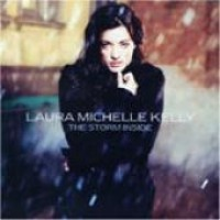 Purchase Laura Michelle Kelly - The Storm Inside