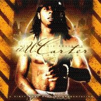 Purchase Lil Wayne - The W.Carter Collection