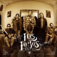 Purchase Los Lobos - Wolf Tracks: The Best Of Los Lobos