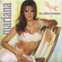 Purchase Mariana Seoane - La Niña Buena
