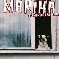 Purchase Mariha - Elementary Seeking