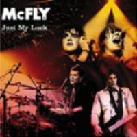 Purchase Mcfly - Just My Luck