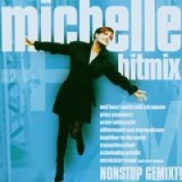 Purchase Michelle - Hitmix