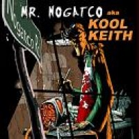 Purchase Mr. Nogatco - Nogatco Rd