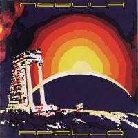 Purchase Nebula - Apollo