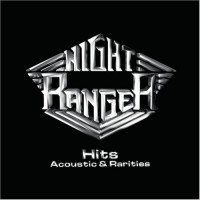 Purchase Night Ranger - Hits, Acoustic & Rarities