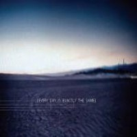 Purchase Nine Inch Nails - Every Day Is Exactly The Same (Ep)