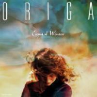 Purchase ORIGA - Crystal Winter