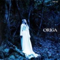 Purchase ORIGA - Origa