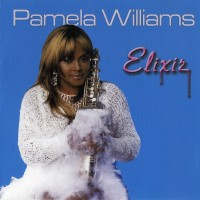 Purchase Pamela Williams - Elixir
