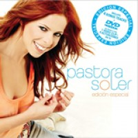 Purchase Pastora Soler - Pastora Soler (Special Edition)