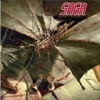 Purchase Saga - Trust