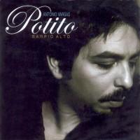 Purchase Potito - Barrio Alto