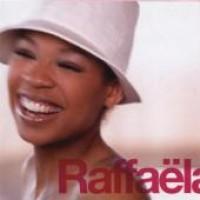 Purchase Raffaela - Self Titled