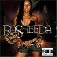 Purchase Rasheeda - Georgia Peach