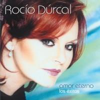 Purchase Rocio Durcal - Amor Etern o (Los Exitos)
