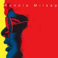 Purchase Ronnie Milsap - Ronnie Milsap