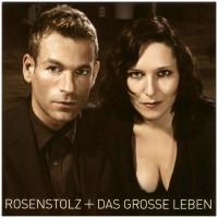Purchase Rosenstolz - Das Grosse Leben