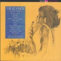Purchase Sarah Vaughan - Vaughan With Voices