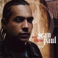 Purchase Sean Paul - Ever Blazin' And Rare Tunes (Ep)