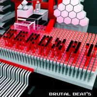 Purchase Seroxat - Brutal Beats