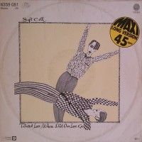 Purchase Soft Cell - Tainted Love (VLS)