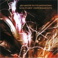 Purchase Solitary Experiments - Advance Into Unknown