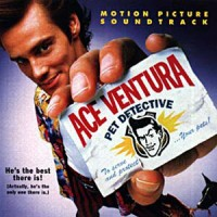 Purchase VA - Ace Ventura: Pet Detective